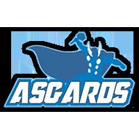 Asgards