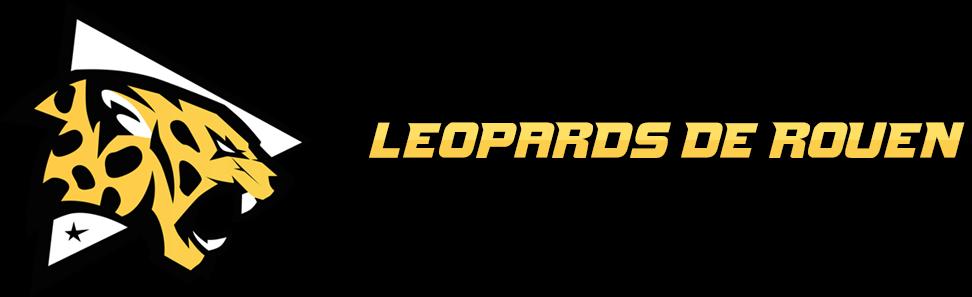 Léopards de Rouen